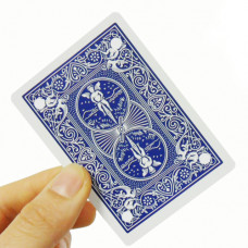 Hold move card