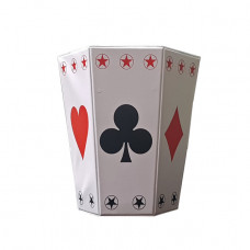 Multifunction Poker Prediction