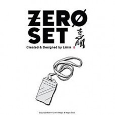 Zero Set by Limin & Magic Soul