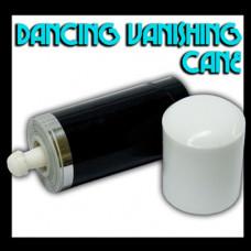 Dancing Vanishing Cane
