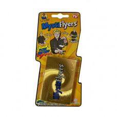 Mystiflyers