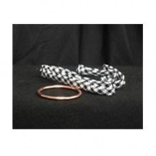 Magic Ring And Magnetic Rope