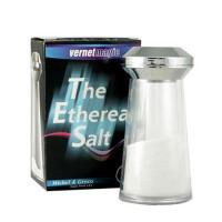 Ethereal Salt by Vernet