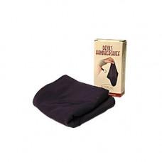 Devil's Handkerchief