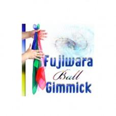 Fujiwara Ball Gimmick