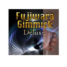 Fujiwara Gimmick
