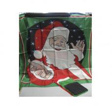 Happy Santa Blendo Set