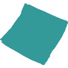 Scarf Excelsior,Turquoise