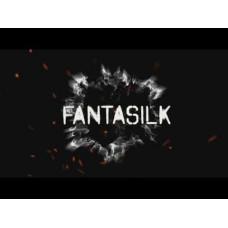 FantaSilk