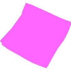 Scarf Excelsior,Pink