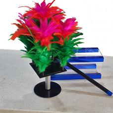 Flower Maker Tube,JL
