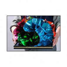Production flower tray,Double