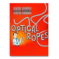 OPTICAL ROPES
