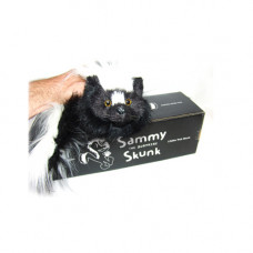 Sammy The Skunk