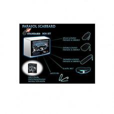 Parasol Scabbard Standard