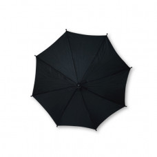 Production Umbrella,black