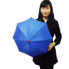 Production Umbrella,blue