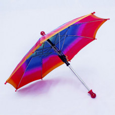 Production Umbrella,gradation
