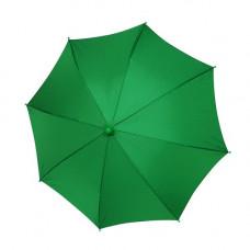 Production Umbrella,blue,mini