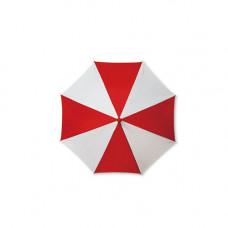 Production umbrella,mini