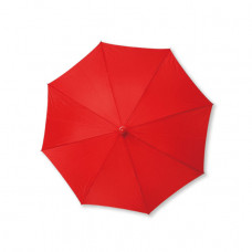 Production Umbrella,red