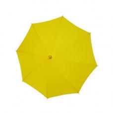 Production Umbrella,yellow