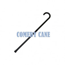 Comedy Cane by JEIMIN