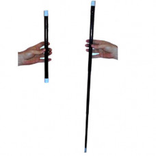 Wand to Cane