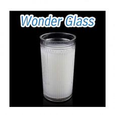 Wonder Glass